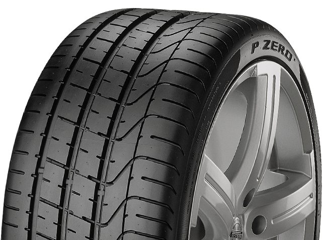 Mercedes benz cls550 tires find the perfect tire for you for Mercedes benz winter tires