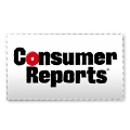 CONSUMER REPORTS - TYRE TEST