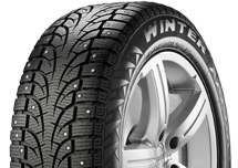 The ideal solution for safe driving even in extreme winter conditions