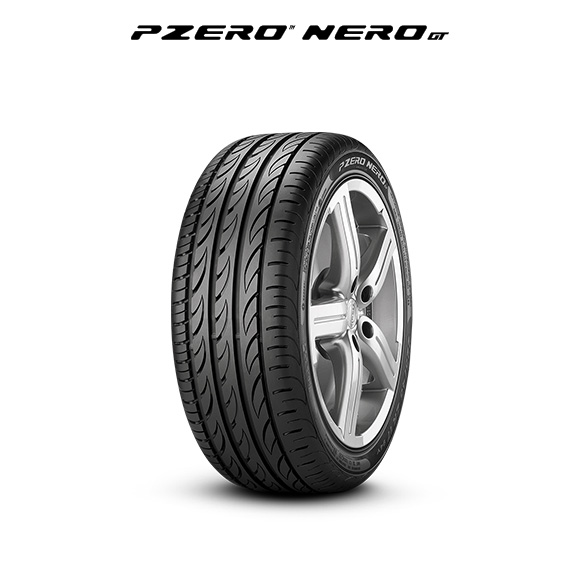 235 40 r19 tires 19 inch rims pirelli car tires pirelli. Black Bedroom Furniture Sets. Home Design Ideas