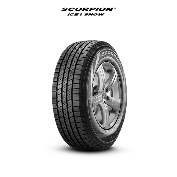 saab 9 7x tyres find the perfect tyre for your 9 7x pirelli. Black Bedroom Furniture Sets. Home Design Ideas