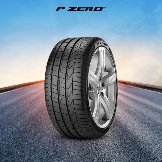 Mercedes Gla-class Tyres& Find The Perfect Tyre For Your