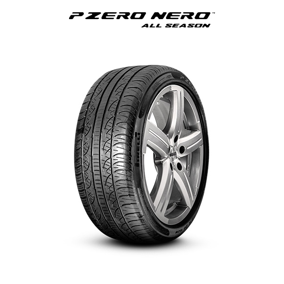 255 40 r19 tires 19 inch rims pirelli car tires pirelli. Black Bedroom Furniture Sets. Home Design Ideas
