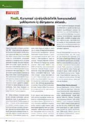 LASTIK MAGAZINE_ E. G. Pessina at REC Turkey