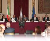 """Pirelli Stories of Work"" presented at the Italian Chamber"