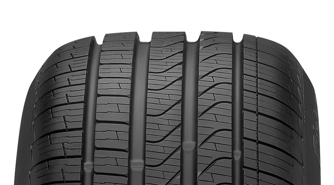 cinturato p7 all season car tire pirelli. Black Bedroom Furniture Sets. Home Design Ideas