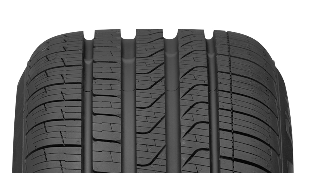 cinturato p7 all season plus all season car tires pirelli. Black Bedroom Furniture Sets. Home Design Ideas