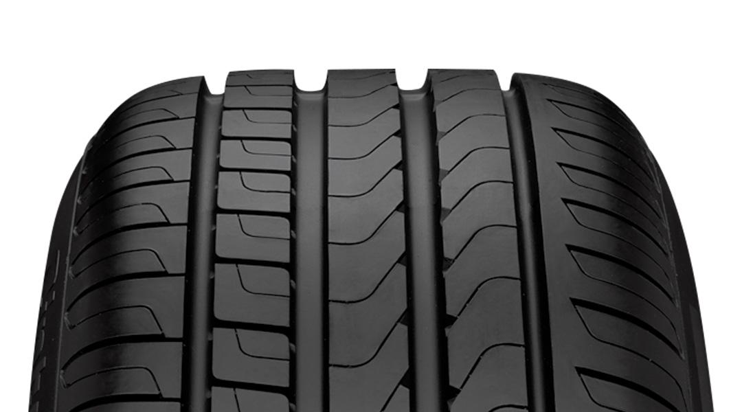 cinturato p7 car summer tyres pirelli
