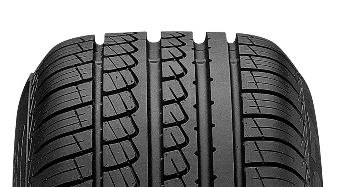 p7 autom veis pneus de ver o pirelli. Black Bedroom Furniture Sets. Home Design Ideas