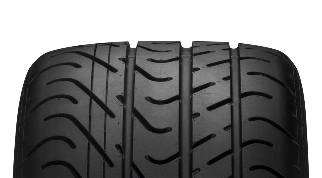 p zero corsa system summer car tires pirelli. Black Bedroom Furniture Sets. Home Design Ideas