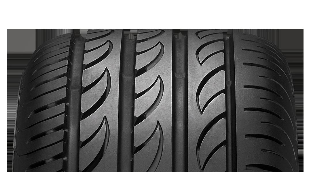 p zero nero gt car tyres summer tyres pirelli. Black Bedroom Furniture Sets. Home Design Ideas