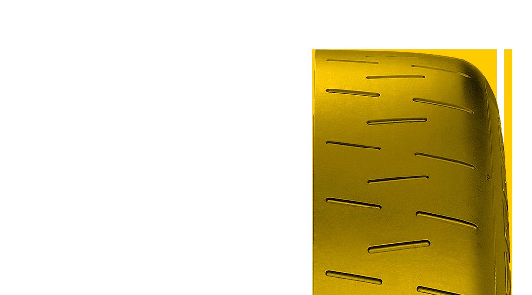 p zero trofeo r motorsport tyres pirelli uk pirelli. Black Bedroom Furniture Sets. Home Design Ideas