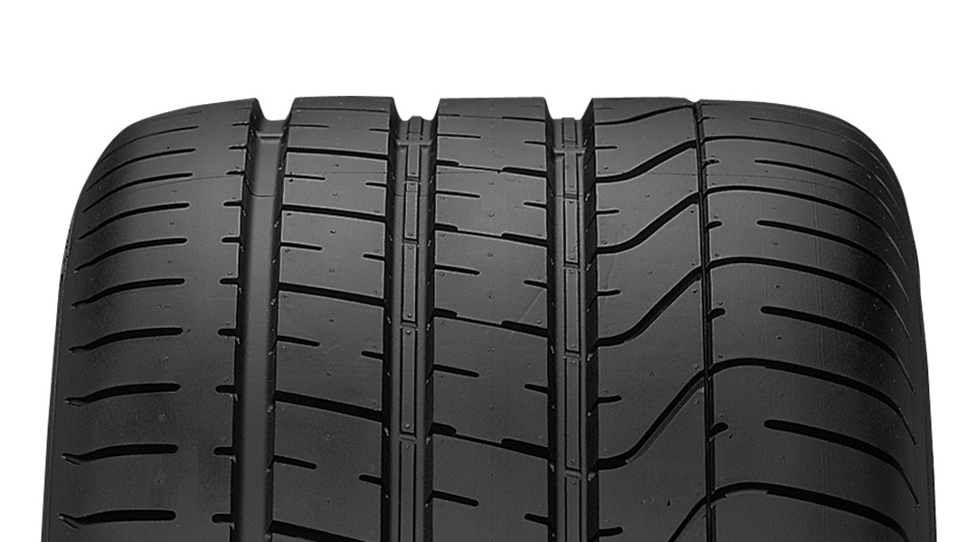p zero summer car tires pirelli. Black Bedroom Furniture Sets. Home Design Ideas