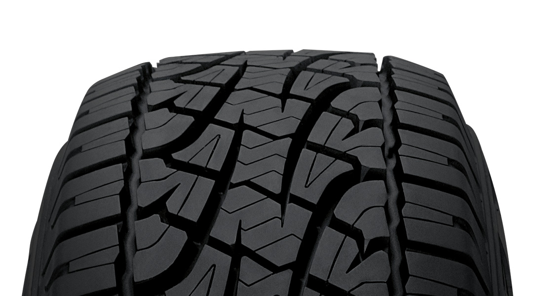 All Terrain Tires >> SCORPION™ ATR, Mud Tyres, SUV All season tyres | Pirelli