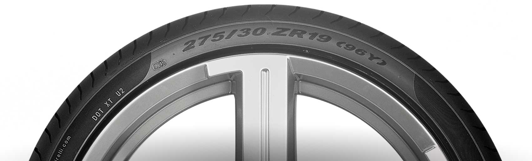 Tyre size calculator find tyres by size pirelli cross section geenschuldenfo Image collections