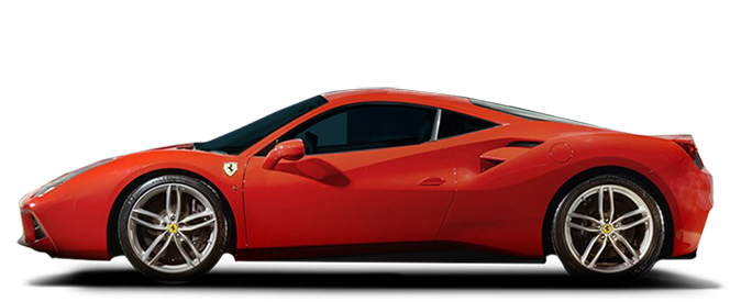 Pirelli P ZERO High Performance Tyres Pirelli - Gb sports cars zero