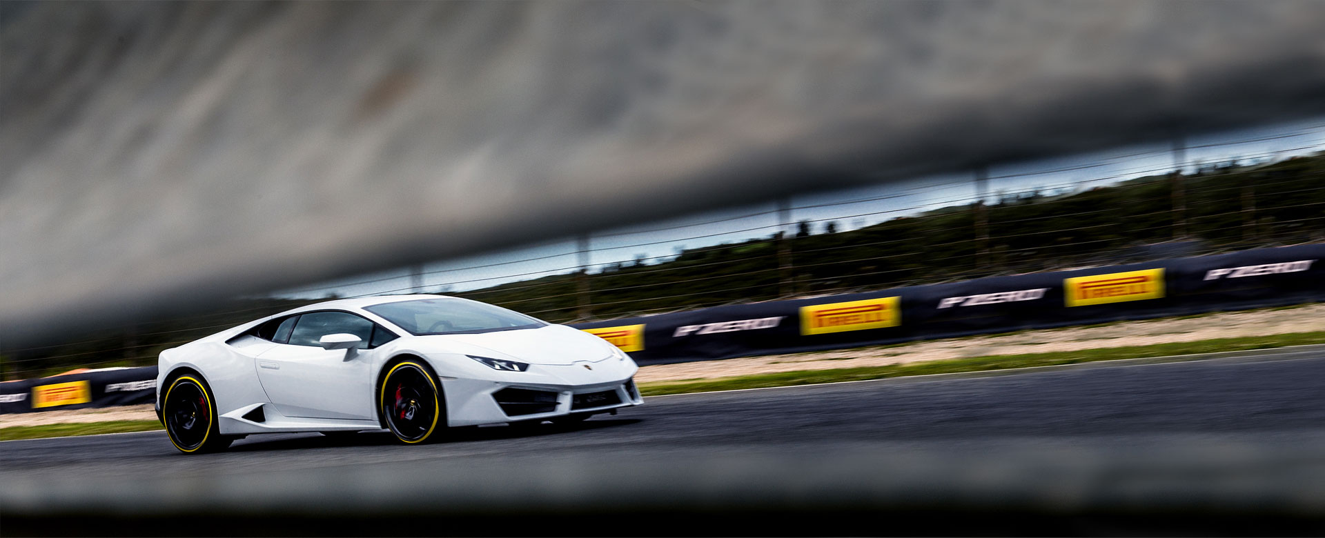Image result for The Performance Car