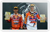 Pirelli_2013_World_Champions_th
