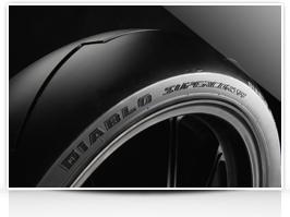 i nuovi pirelli diablo supercorsa sc debuttano a imola con i piloti della superstock 1000 fim cup. Black Bedroom Furniture Sets. Home Design Ideas