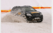 Pirelli_Scorpion-Winter_Russia_by-Eurofotocine_202